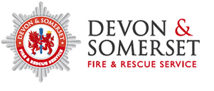 Casualty Resources works with Devon Somerset Fire Rescue Service