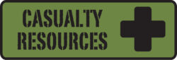 Casualty Resources